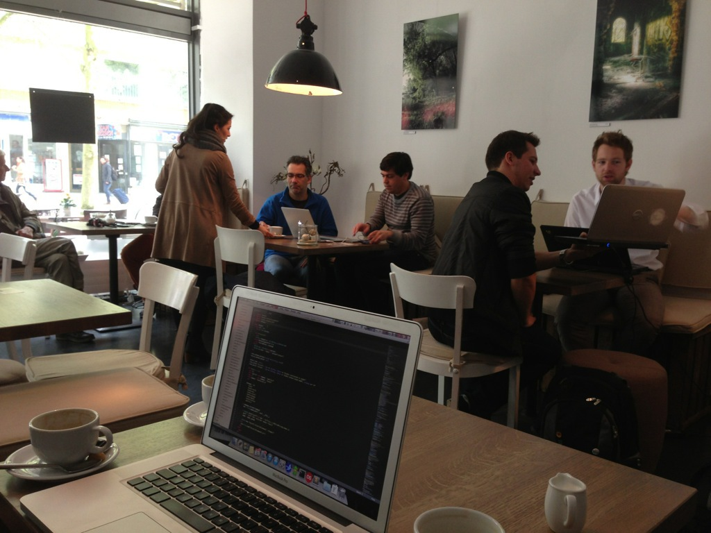 code-and-coffee-201305