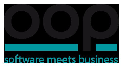 OOP_Logo_500px
