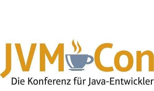 JVM-Con-Logo