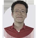 Michael Plümacher Smart-Data-Experte