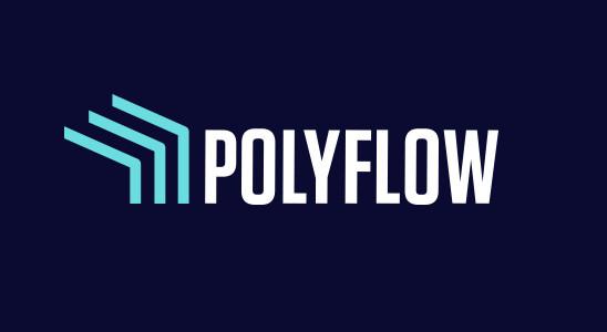 Polyflow Logo