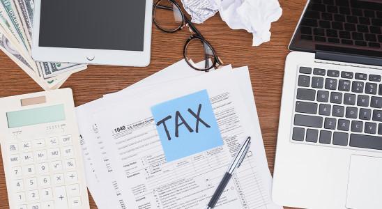 Steuerberater haben einen nicht ganz leichten Job.